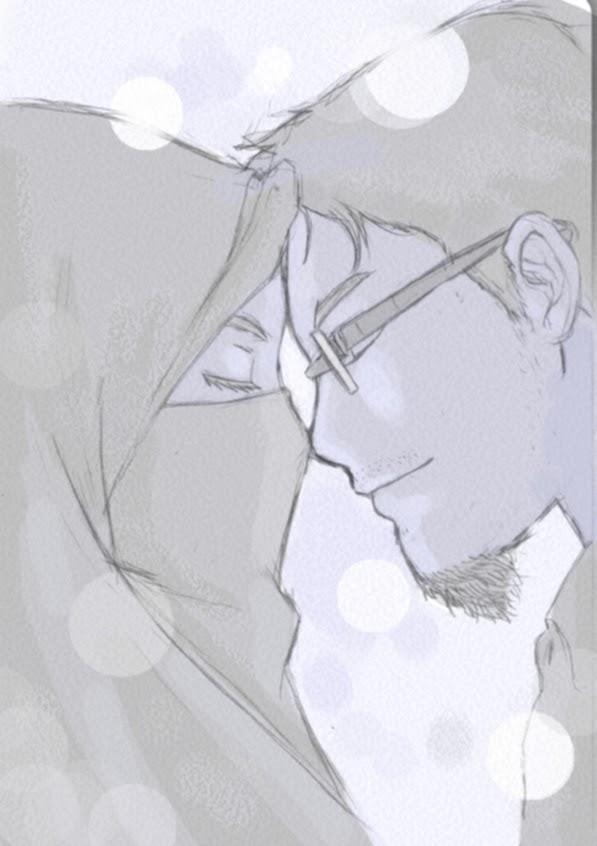 Doa Agar Suami Isteri Saling Mengasihi
