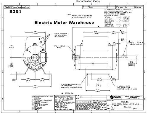 diagram century wiring motor ac cat b385 free download