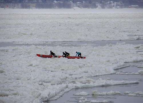 Quebec Feb 06 092