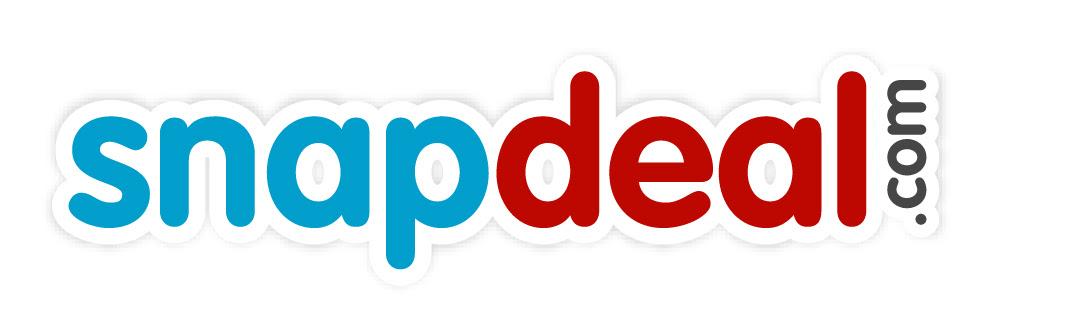 ரத்தன் டாட்டா SnapDeal.com இல் முதலீடு செய்ய இருக்கிறார்.