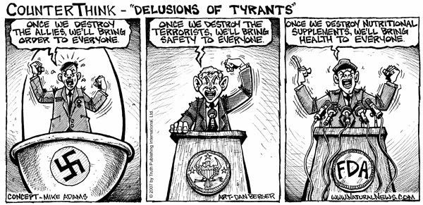 http://www.naturalnews.com/cartoons/delusions_tyrants_600.jpg