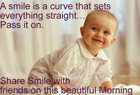 Good Morning Baby With Gm Baby Images And Gm Babe Images