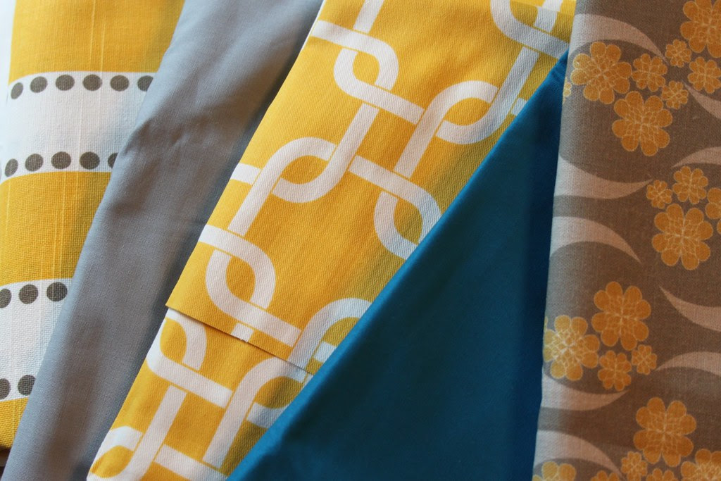 grey.yellow.cream.turquoise