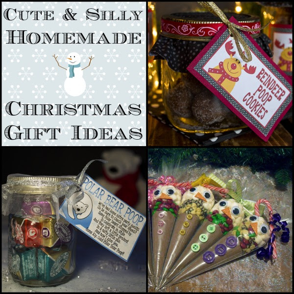 74 diy christmas gag gift ideas gag ideas gift christmas diy
