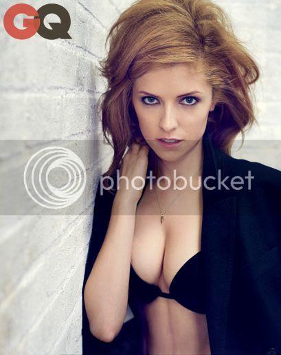 photo anna-kendricks-gq-magazine-september-2013-women-02_zps276e6937.jpg