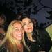 Aniversário Sofia Cavedon - 2013