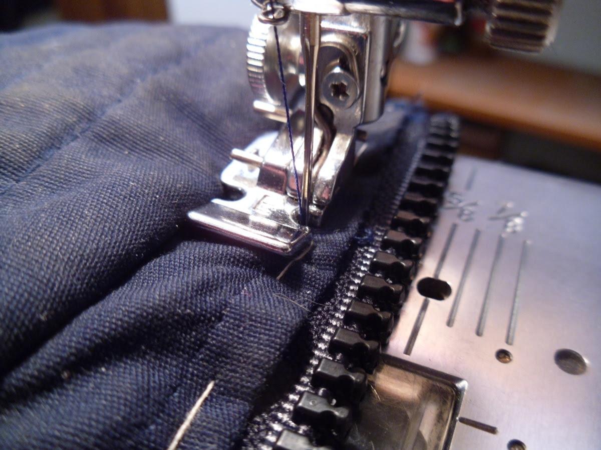 The 10 Best Zipper Repair Near Me With Free Estimates