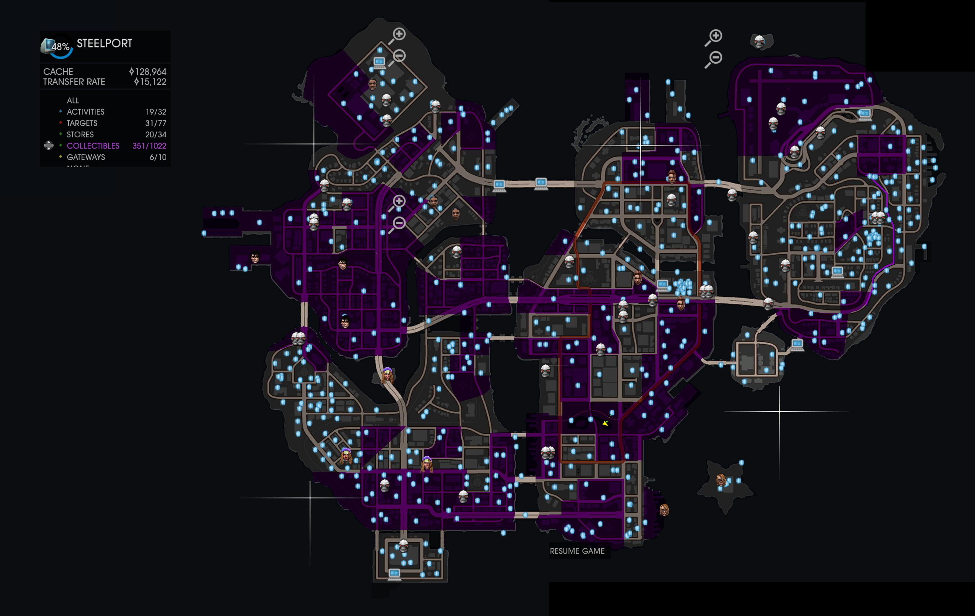 saints row 5 map, the sims 1 map, assassin's creed 1 map, saints row map only, dark souls 1 map, guild wars 1 map, driver 1 map, gta 4 map, gta 1 map, dragon quest 1 map, portal 1 map, uncharted 1 map, gta san andreas map, risen 1 map, saints row hell map, saints row iv map, just cause 1 map, skyrim map, saints row cd map, resident evil 1 map, on saints row 1 map