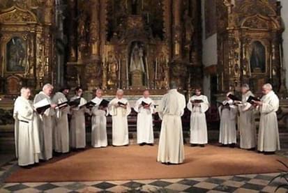 canto-gregoriano12