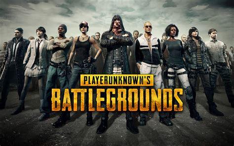 wallpaper playerunknowns battlegrounds   games