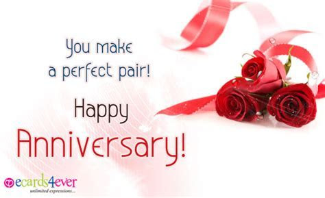 Compose Card   Wedding Anniversary Wishes, Anniversary