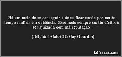 Frases Gays Divertidas E Descontraídas Mensagens Cultura Mix