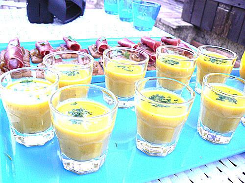 soupes froides de poivron.jpg