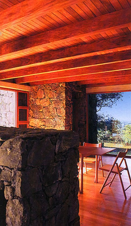 Casa miguel angel roca 1 etapa tecno haus - Miguel angel casas ...