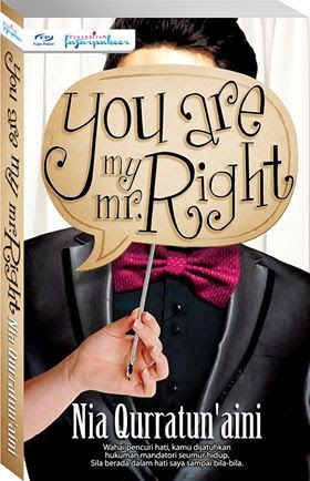 http://www.goodreads.com/book/show/24318713-you-are-my-mr-right