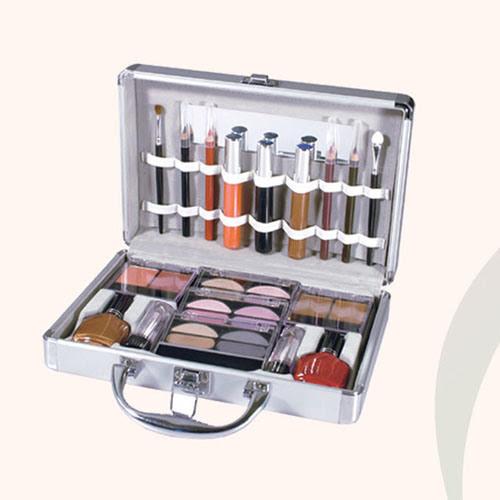make up sets in Greece