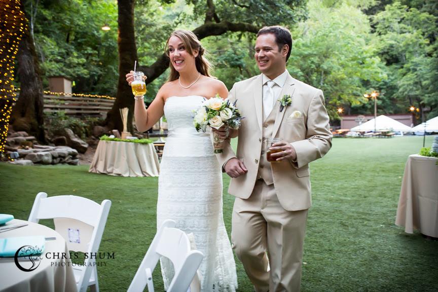 san-francisco-wedding-photographer-Saratogo-Springs-lovely-wedding-23