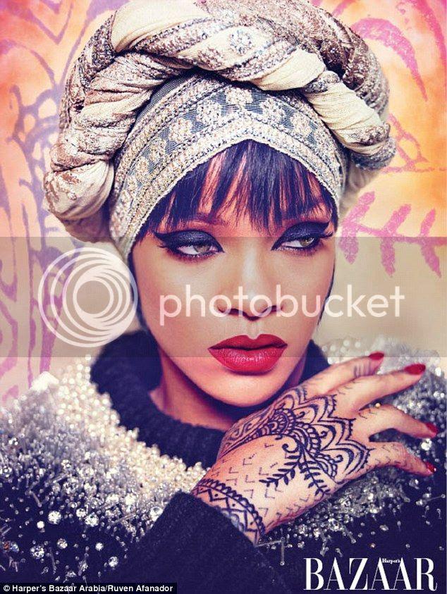 Rihanna for Harper's Bazaar Arabia photo rihanna-harpers-bazaar-arabia-04_zps43a0c44f.jpg
