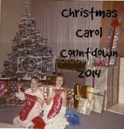 C-mas Carol 2014 photo christmasbadgefinished-1.jpg