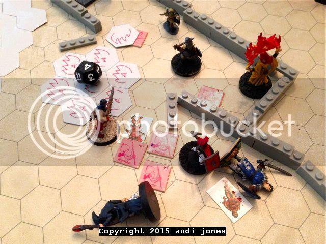 photo swampsedge-coldfens-2a_enemies-closing-in small_zpsmhvxlu9k.jpg
