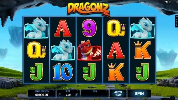 Казино вулкан онлайн играть на реальные деньги Арсеньев