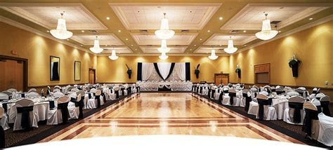 Best Budget Wedding Venues in Bangalore   Blog