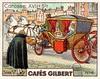 gilbert transport003