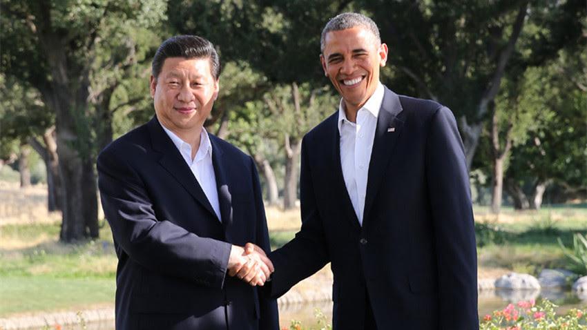 http://images.china.cn/attachement/jpg/site1002/20150831/c03fd559e566174e5a585a.jpg