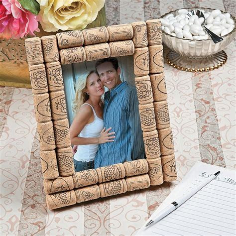 The 25  best Wedding picture frames ideas on Pinterest