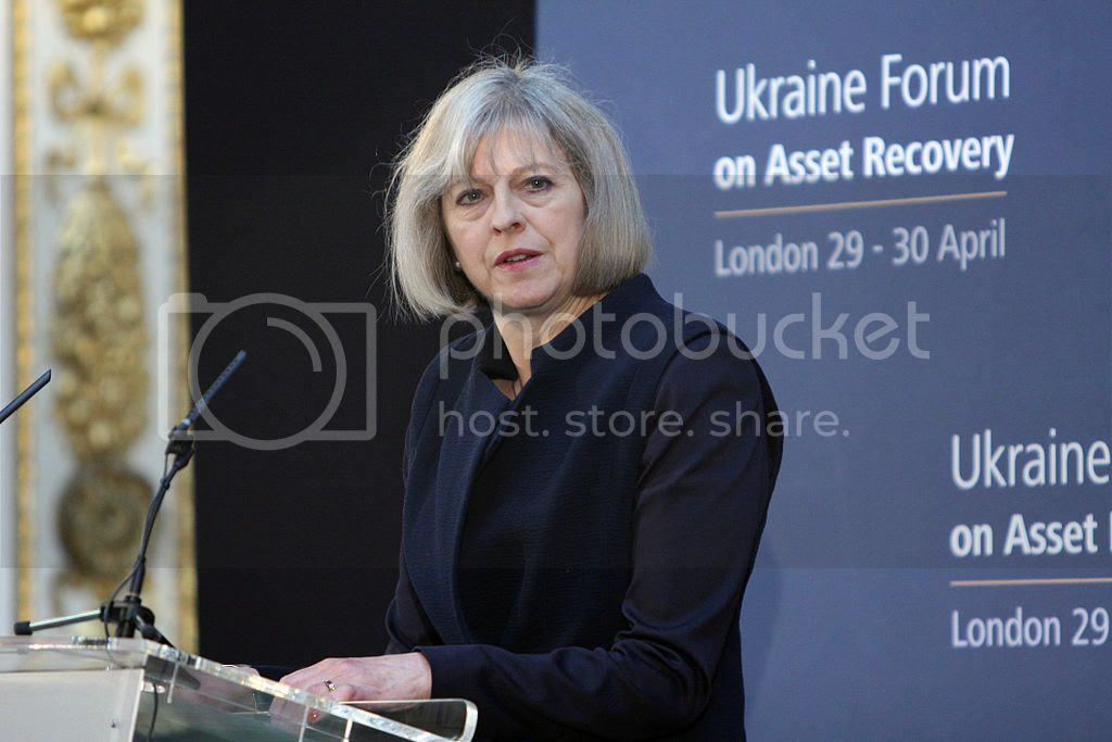 Theresa May photo 1024px-Ukraine_Forum_on_Asset_Recovery_281403892898629_zpsg97kvr41.jpg