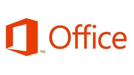 Microsoft ofrece Office 2013 para que lo probemos durante 60 días