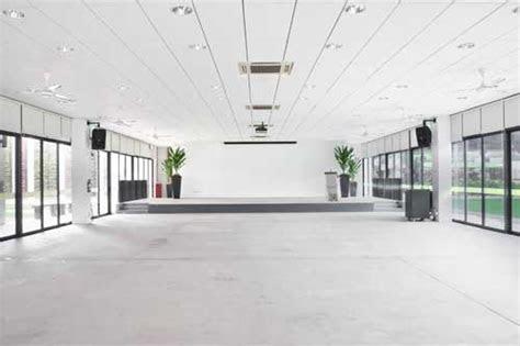 Hort Park Wedding   Multi Purpose Hall   Costs   Wedding