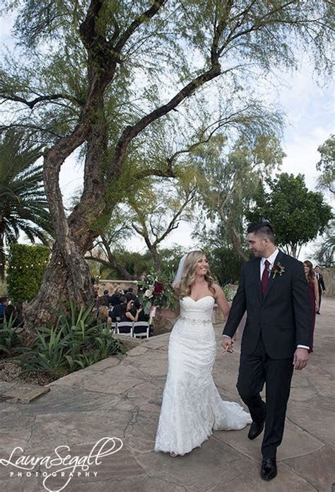 Chelsea and Adam's Wrigley Mansion wedding   Laura Segall