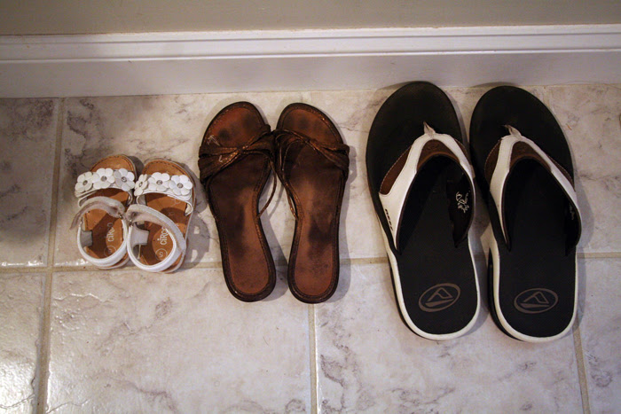summer2010shoes.jpg