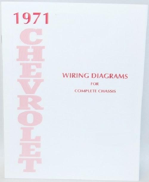 Diagram 1988 Chevy Caprice Electrical Wiring Diagram Manual Full Version Hd Quality Diagram Manual Jobdiagram Cscervino It