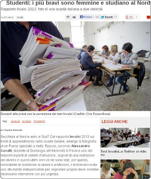 http://news.panorama.it/cronaca/Studenti-i-piu-bravi-sono-femmine-e-studiano-al-Nord
