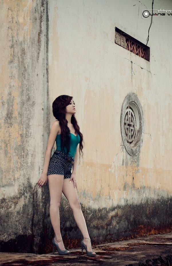 f2ed5e01479da8653ba5ba27c7dfcd4d Gái xinh Việt Nam chân dài dáng đẹp