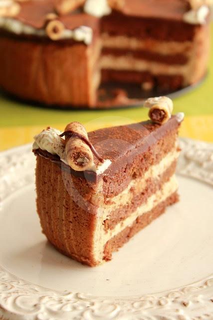 DB cake 3