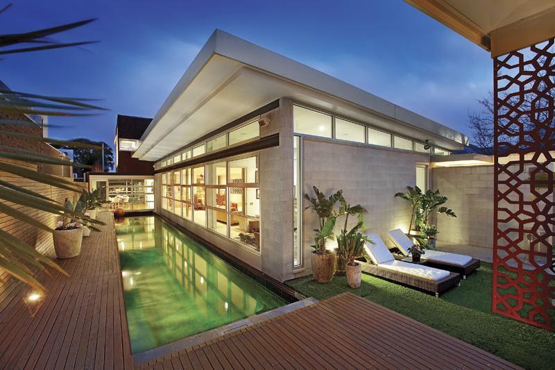 luxury-house-in-australia-by-metier-3.jpg (800×533)