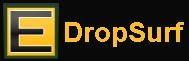 E DropSurf