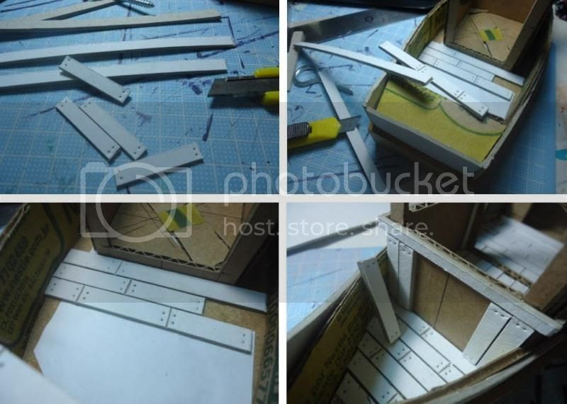 photo scratchbuild.boat.papercraft.via.papermau.004_zpsnh4w1pat.jpg