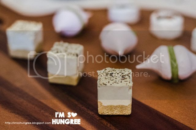 photo imbue-dessert-5346_zpsuchcxceh.jpg
