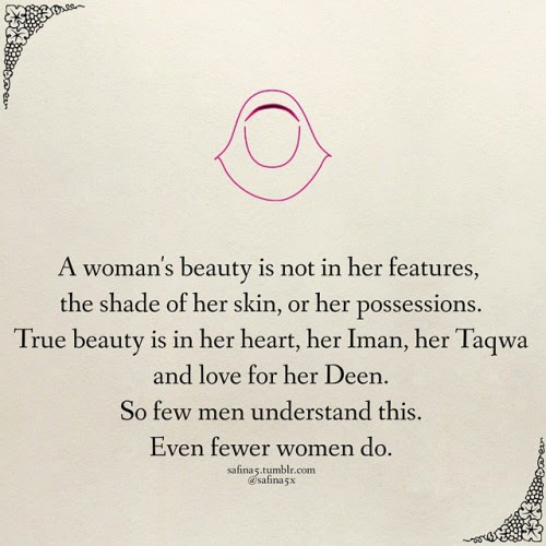 Love Beauty Life Quotes Beautiful Muslim Peace Faith Islam Hijab