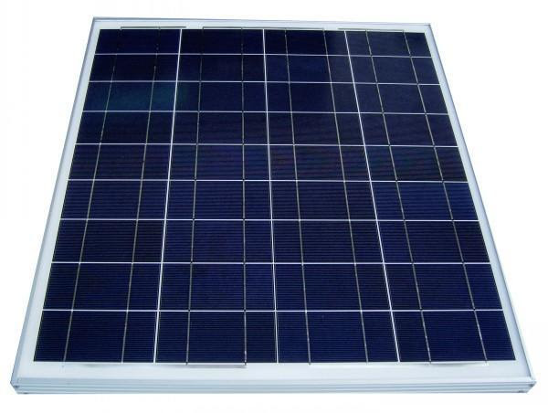 How to Become a Solar Power Authorized Dealer m