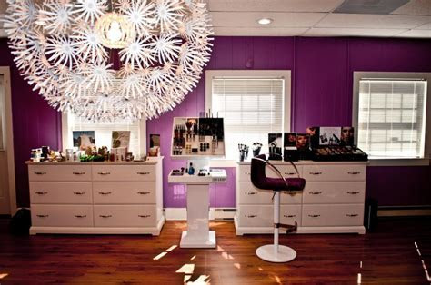 Makeup Studio Designs   Mugeek Vidalondon