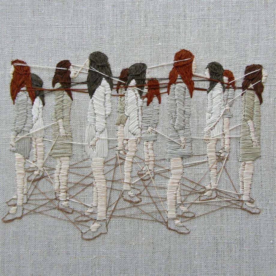 dessin-broderie-03