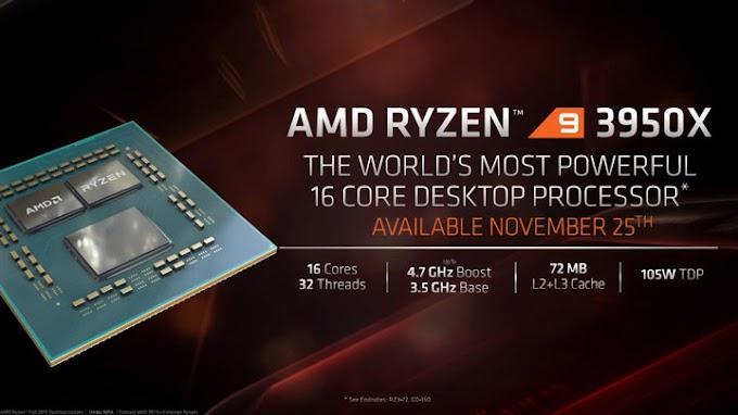 Тестирование процессора AMD Ryzen 9 3950X. Эксперименты с жидким азотом