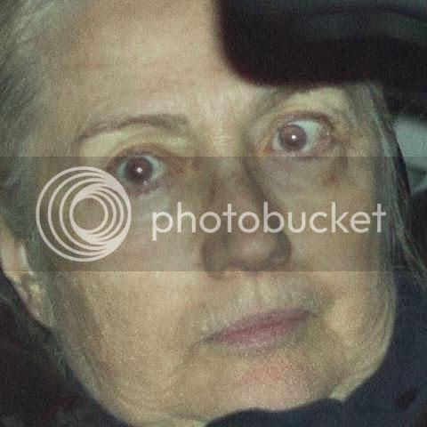 http://img.photobucket.com/albums/v496/08elmerj/Hillary%20sick_zpsgnmqebei.jpg