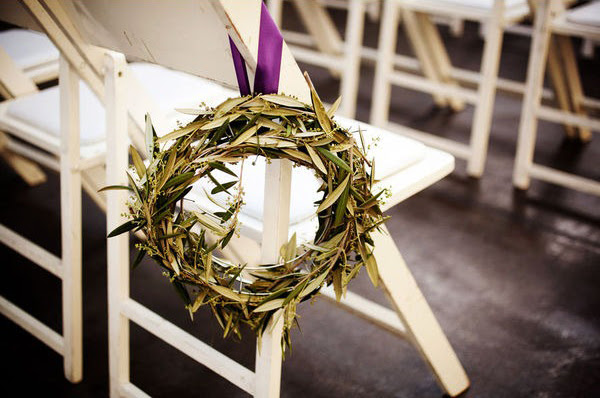 Olive-Wedding-Wreath-2