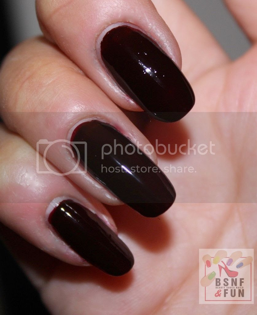 photo Chinaglaze outdoors-5_zpsl8x5epcf.jpg